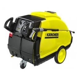 Myjka ciśnieniowa Karcher HDS 895