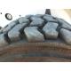 Miniładowarka kołowa Bobcat S205