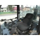 Ładowarka kołowa Volvo L25 B