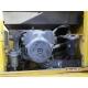 Koparka gąsienicowa Komatsu PC 210 NLC, rok produkcji: 2003, 6777 mth