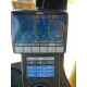 Koparka gąsienicowa Komatsu PC210 LC-8 tylko 4770 mth