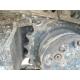 Koparka gąsienicowa Komatsu PC210 LC-8, tylko 3600 mtg