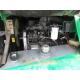 Wozidło obrotowe Terex Benford PS 6005