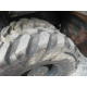 Koparka kołowa Komatsu PW 140, 2008, 3962 h