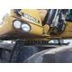 Koparka kołowa Caterpillar M315 D