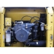 Koparka gąsienicowa Komatsu PC 210 NLC-8