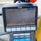 Koparka gąsieniocwa Komatsu PC138, rok produkcji: 2012
