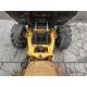Wozidło budowlane Barford SX9000 9 ton