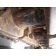 Koparka gąsienicowa Doosan DX140 LC-3