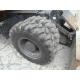 Koparka kołowa Doosan DX140W-3