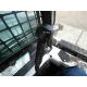 Miniładowarka Bobcat S160 High Flow