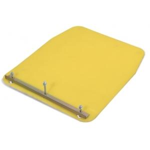 Płyta do kostki do zagęszczarki 100 kg