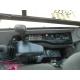 Koparka gąsienicowa Volvo ECR 88 D