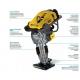 Stopa wibracyjna (ubijak gruntu) Atlas Copco LT 6004