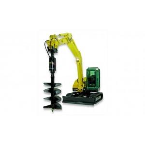Młoty hydrauliczne: JCB - Młot hydrauliczny JCB HM25