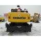 Komatsu PW 160, rok produkcji: 2010