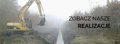 content/8-roboty-ziemne-krakow
